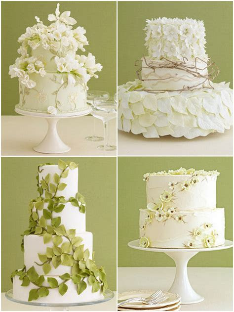 Inspired by the Great Cake Debate: Fondant Vs. Buttercream