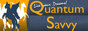 QuantumSavvy