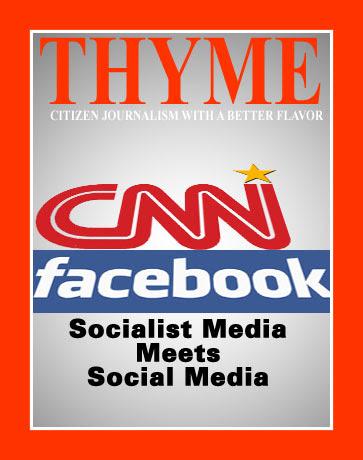 thyme0221