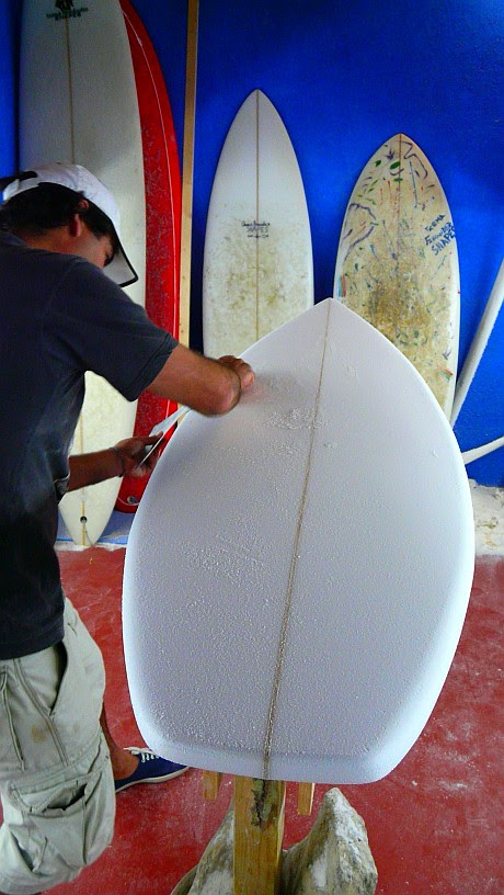 txema_fernandez_surfboards02