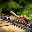 Know When It's Time To Repair Your Roof