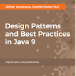 Design Patterns and Best Practices by Sumith Kumar Puri