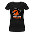 Shop Propeller Anime