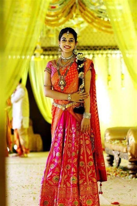 Archna wedding photography.   Wedding collection
