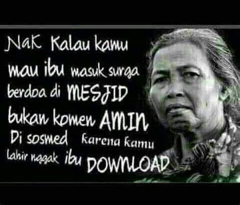 pin  novita tanjung  muslimah note indonesia humor