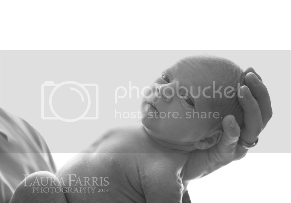 photo newborn-baby-photographer-boise-idaho_zps5fc8a32c.jpg