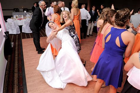 wedding  wyndham garden     sterling
