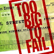 Who Benefits and Who Loses from TBTF Banks: The Economics of Too-Big-to-Fail