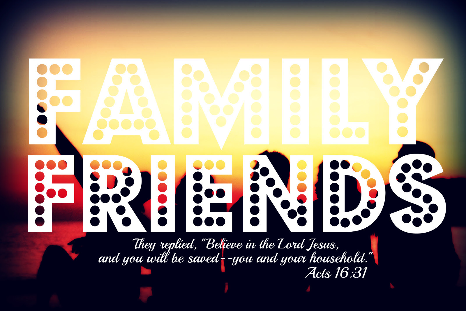 Free Family Friends Cliparts Download Free Clip Art Free Clip Art