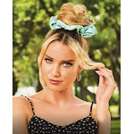 Style-A-Do & Mini-Do Duo Pack Hair Piece by Hairdo in R23/61, Length: Short