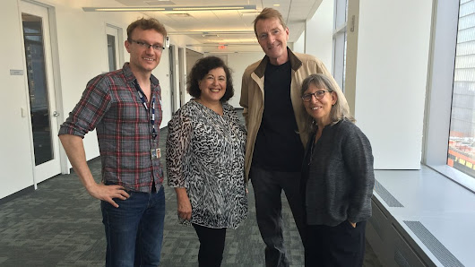 Interview with Lee Child, 21 Shades of Noir: Lee Child on John D MacDonald - BBC Radio 4