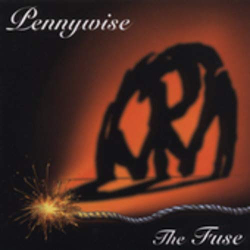 The Fuse - Pennywise