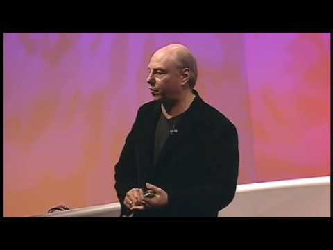 James Kunstler: How bad architecture wrecked cities - YouTube