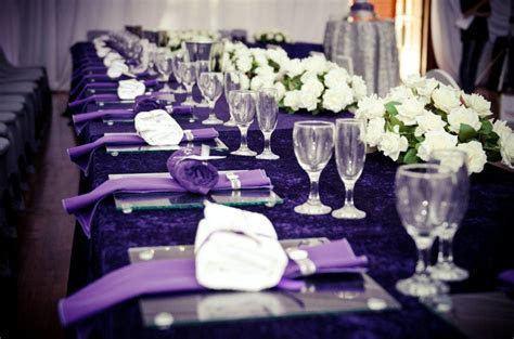 Jjamen Hire » JJamen Wedding Decor