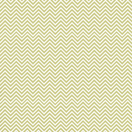 26-river_rock_NEUTRAL_tight_zig_zag_CHEVRON_12_and_a_half_inch_SQ_350dpi_melstampz