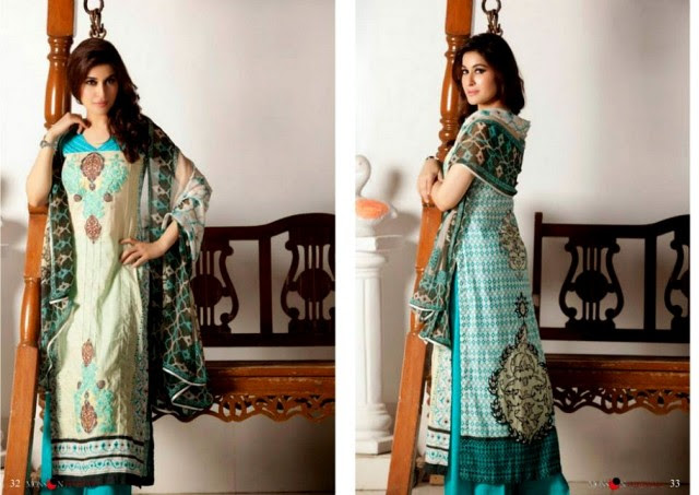 Womens-Girls-New-Summer-Eid-Suits-Collection-2013-by-Al-Zohaib-Textile-16