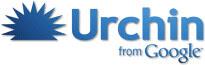 Google Analytics - Urchin