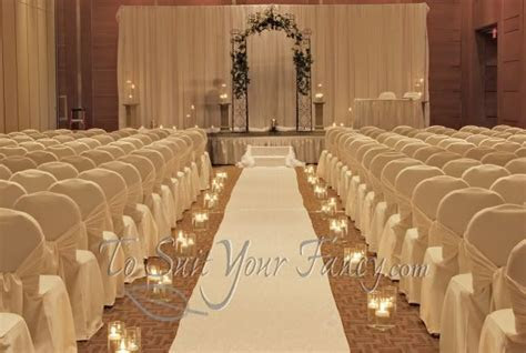 "1950s indoor wedding reception ideas   Download ""Wedding"