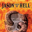 JASON GOES TO HELL Director's Cut in Sicht? - News DVDROME