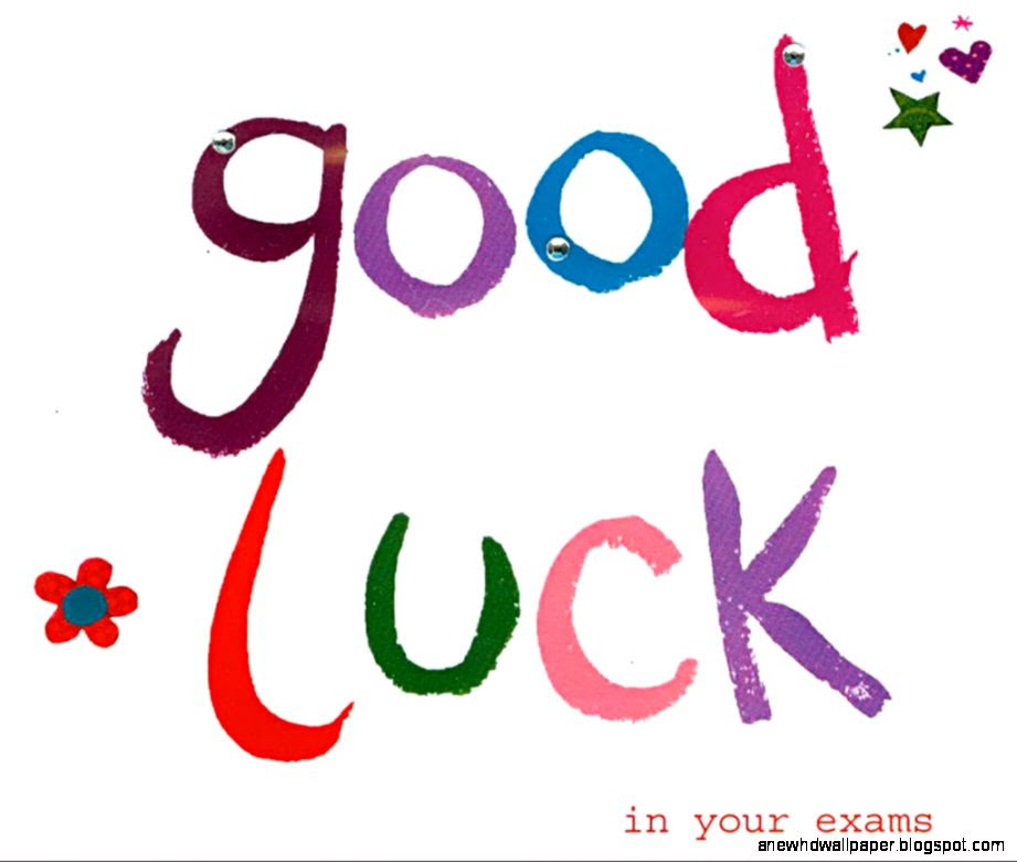 Good Luck Pictures Clip Art New Hd Wallpapers Image 29111