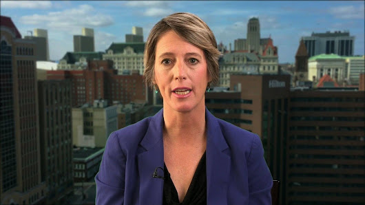 "Zephyr Teachout: Supreme Court Pick Neil Gorsuch ""Sides with Big Business, Big Donors & Big Bosses"""