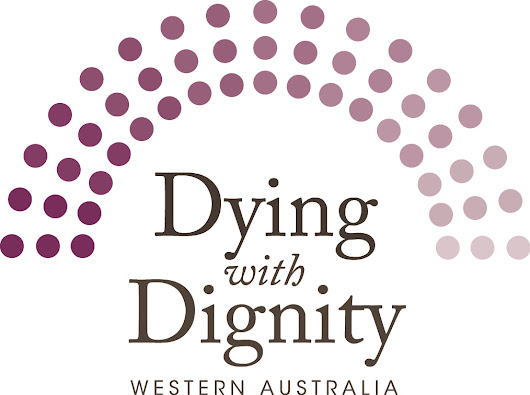 Dying with Dignity Western Australia