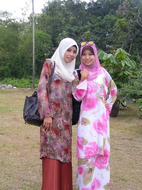 malaysian baju kurung   aisa malaysian baju kurung