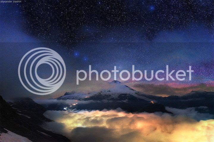 photo Alexander-1_zps5nbk7yep.jpg