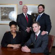 Personal Injury Lawyers Dekalb County GA
