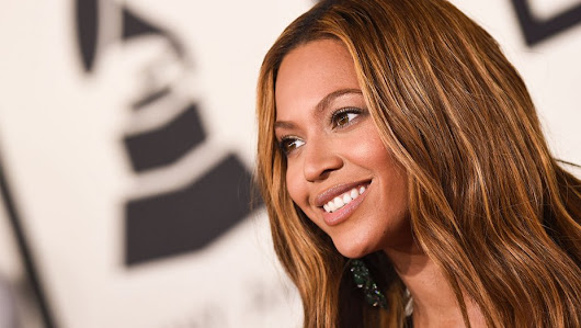 Beyonce will star in Disney's remake of The Lion King