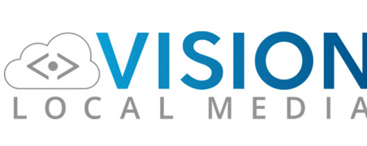 Vision Local Media Corp Releases Web-Native CMS for All