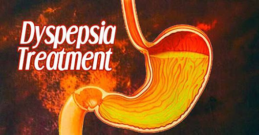 Dyspepsia Treatment In Lahore | Best Gastroenterologist