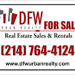 New Listing Website Offers Free Exclusive Competitive Market Analysis on Sold Homes in Dallas Fort Worth, Texas