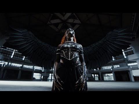 Music Video: Ayra Starr – Bloody Samaritan