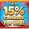 Casino Cashback - Spin and Win Casino