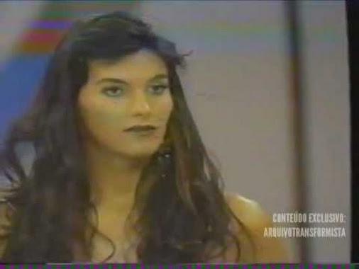 Raridade: Sandra Pfeiffer (Sandro Ribeiro) no Show de Calouros 1980 - 1zPrC_PZWFhp3b_e4evdzyKGS_7v4RUM7AZQVsSGie_9b1cNVpTLjV6X1VK_bjksmXOWi3NHVltHwGOWf4_eJQ%3Dw506-h380-n