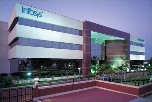 Infosys Interview Questions. ~ Education