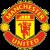 Manchester Utd (Eng)
