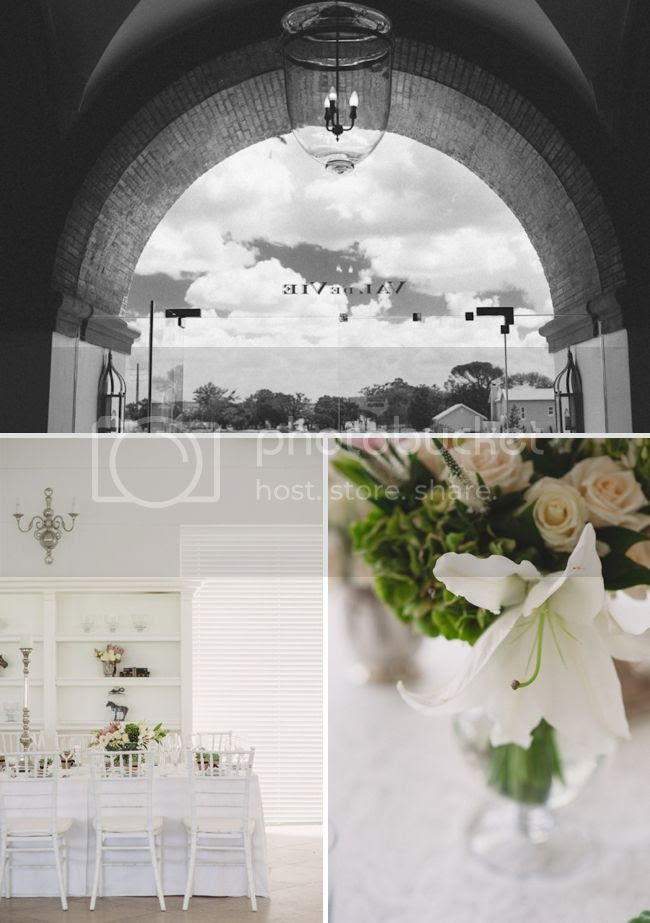 http://i892.photobucket.com/albums/ac125/lovemademedoit/welovepictures/ValDeVie_Wedding_001.jpg?t=1338384125