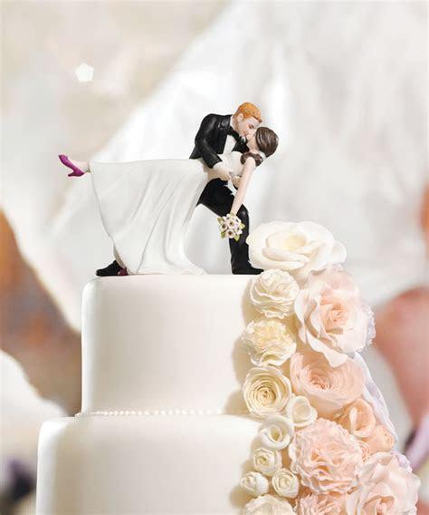 Most Unique Wedding Cake Toppers Wedding Cake   Cake Ideas