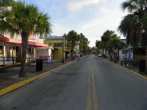 6.21.2009 Key West, Florida (31)