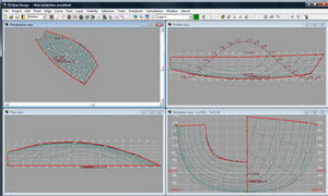 Freeship Boat Design Software Download Rowboat Bookcase Plans