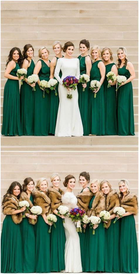 The Smarter Way to Wed   Green Weddings   Wedding, Green