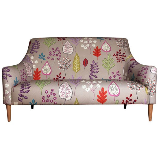 Prism sofa from John Lewis | Country-style sofas | housetohome.