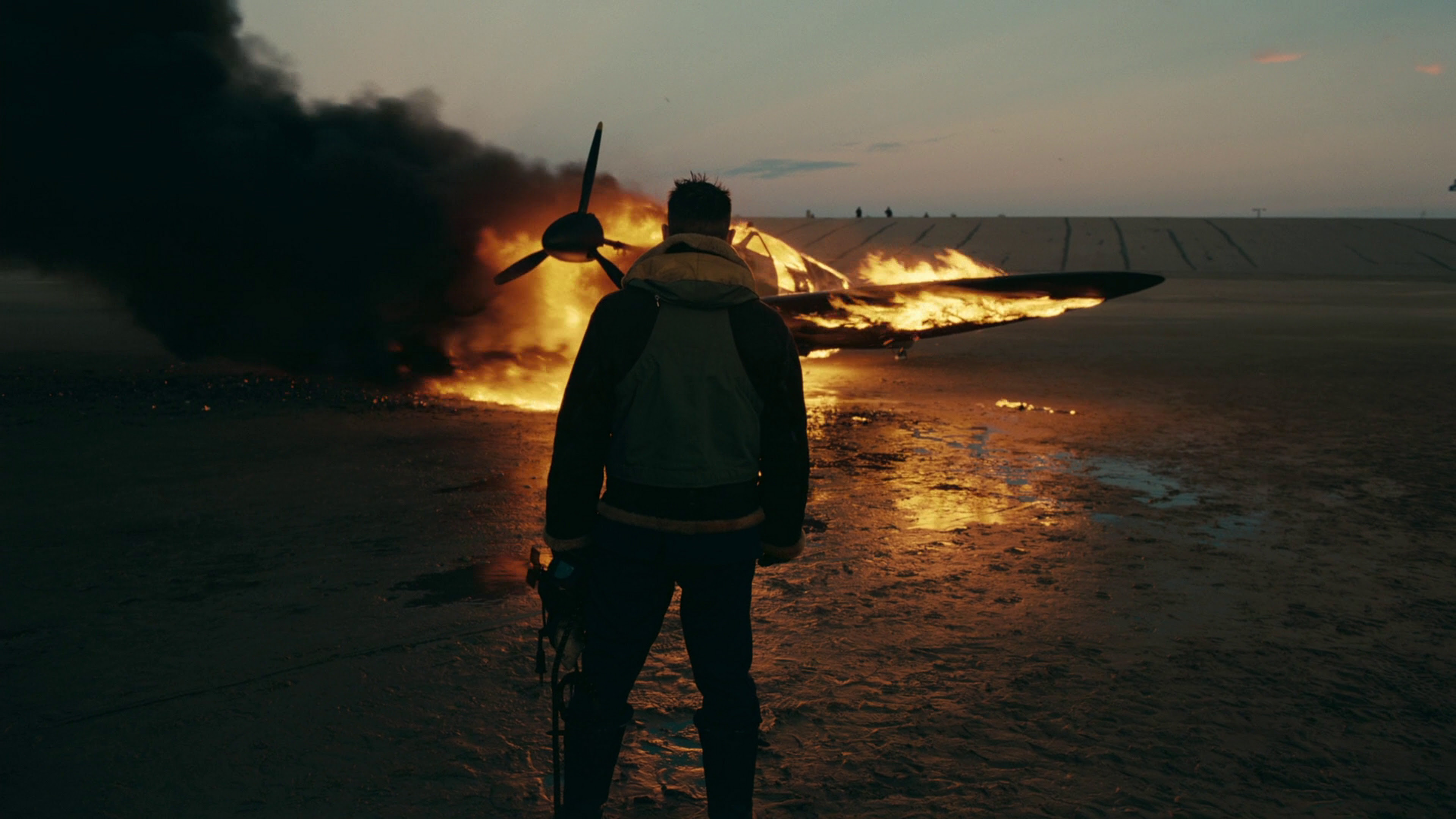 Dunkirk Movie, HD Movies, 4k Wallpapers, Images