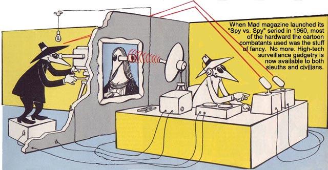 spy-vs-spy_9
