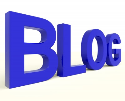 How to Choose a Blog Topic: What Should You Blog About? ||         Falcon Writers