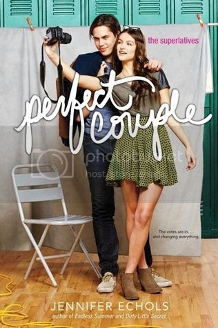 https://www.goodreads.com/book/show/16140841-perfect-couple