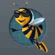 Welcome to www.bee3dgraphic.com