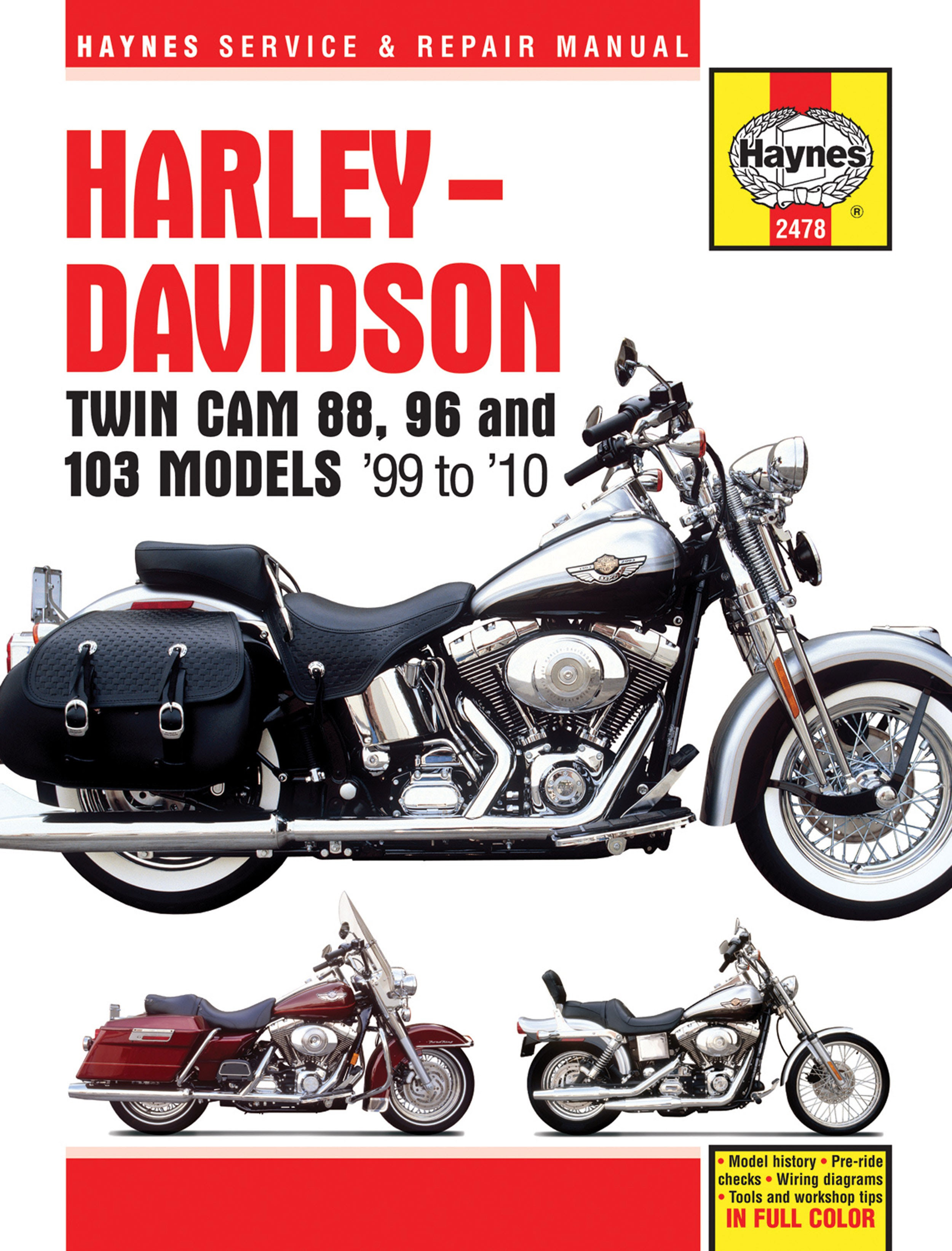 645c6 Harley Davidson Dyna Glide Wiring Diagram Wiring Resources